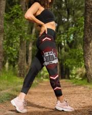 Trucker Leggings mkt0704 High Waist Leggings aos-high-waist-leggings-lifestyle-20