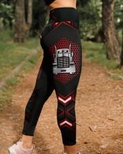 Trucker Leggings mkt0704 High Waist Leggings aos-high-waist-leggings-lifestyle-21