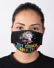 Msk317-1 Unicorn Cloth face mask aos-face-mask-lifestyle-01