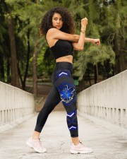 EMT Legging High Waist Leggings aos-high-waist-leggings-lifestyle-10