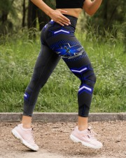 EMT Legging High Waist Leggings aos-high-waist-leggings-lifestyle-15