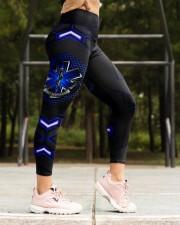 EMT Legging High Waist Leggings aos-high-waist-leggings-lifestyle-16