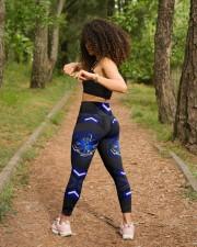 EMT Legging High Waist Leggings aos-high-waist-leggings-lifestyle-17