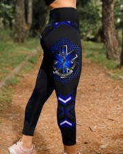 EMT Legging High Waist Leggings aos-high-waist-leggings-lifestyle-21