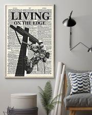 Lineman 11x17 Poster lifestyle-poster-1