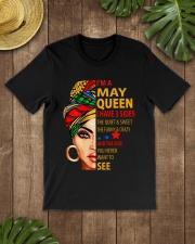 3 sides-02-T5 Classic T-Shirt lifestyle-mens-crewneck-front-18