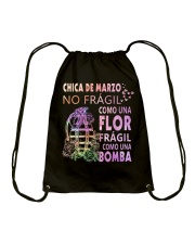 Bomb TBN-T3 Drawstring Bag thumbnail
