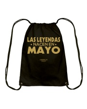 legends TBN-T5 Drawstring Bag thumbnail