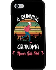 Run GRM -ANH Phone Case thumbnail