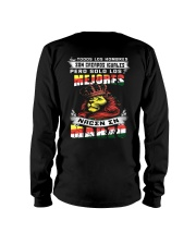 All men are created equal-02-TBN-T3 Long Sleeve Tee thumbnail