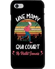 Run GRM -PHAP Phone Case thumbnail