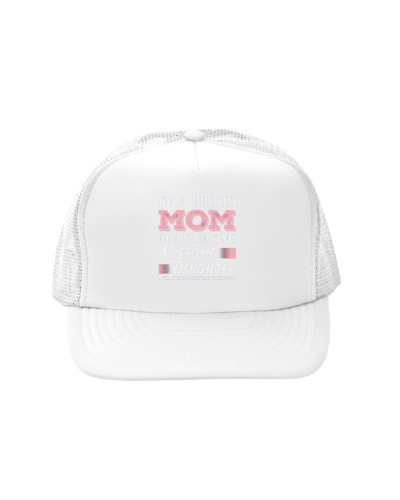 Mothers Day - Mothers Day Mothers
