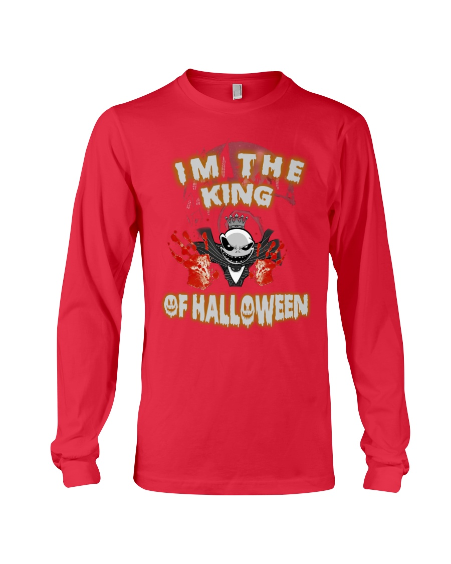 NOT SOLD IN STORES Long Sleeve Tee