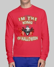 NOT SOLD IN STORES Long Sleeve Tee lifestyle-unisex-longsleeve-front-1