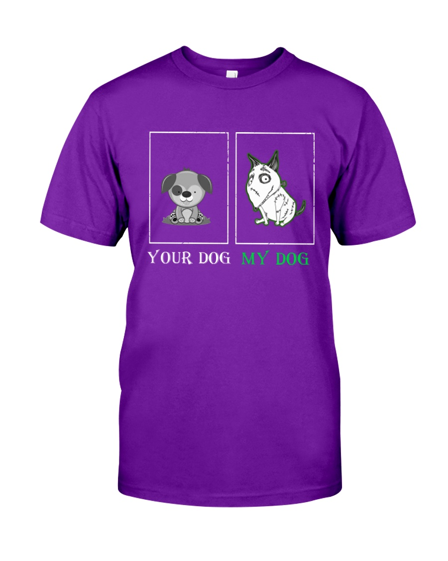 NOT SOLD IN STORES Classic T-Shirt