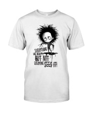 NOT SOLD IN STORES Classic T-Shirt thumbnail