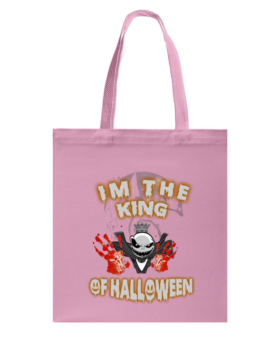 NOT SOLD IN STORES Tote Bag