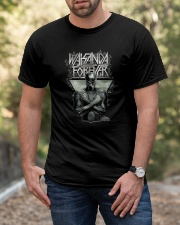 Limited Edition Classic T-Shirt apparel-classic-tshirt-lifestyle-front-53