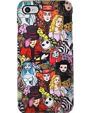 NOT SOLD IN STORES Phone Case thumbnail