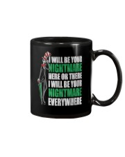 NOT SOLD IN STORES Mug thumbnail