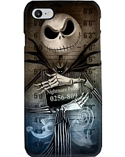 NOT SOLD IN STORES Phone Case i-phone-7-case