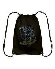 Limited Edition Drawstring Bag tile