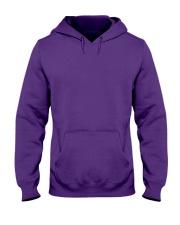 NOT SOLD IN STORES Hooded Sweatshirt front