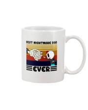 Dad and Son Mug front