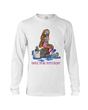 LIMITED EDITION - NOT SOLD IN STORES Long Sleeve Tee thumbnail