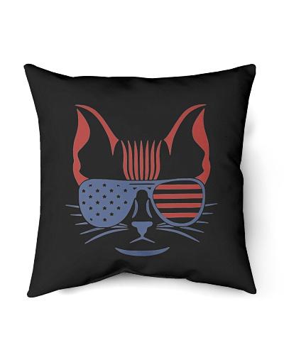 American Patriotic Symbol 4th july American Flag