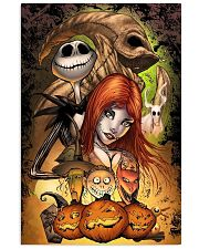 NOT SOLD IN STORES 11x17 Poster thumbnail