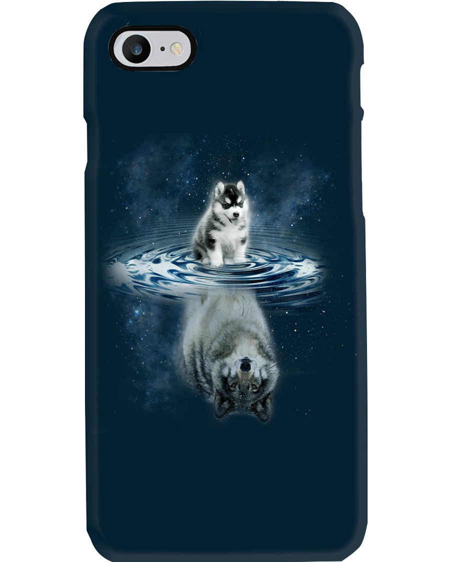 NOT SOLD IN STORES Phone Case