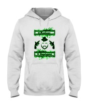 MBFG Hooded Sweatshirt thumbnail