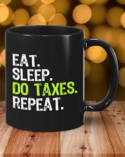 Accountant Mug 5 Mug ceramic-mug-lifestyle-06