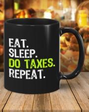 Accountant Mug 5 Mug ceramic-mug-lifestyle-09