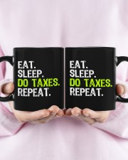 Accountant Mug 5 Mug ceramic-mug-lifestyle-30