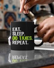 Accountant Mug 5 Mug ceramic-mug-lifestyle-60