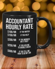 Accountant Mug 22 Mug ceramic-mug-lifestyle-06