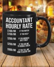 Accountant Mug 22 Mug ceramic-mug-lifestyle-09
