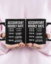 Accountant Mug 22 Mug ceramic-mug-lifestyle-30