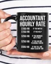 Accountant Mug 22 Mug ceramic-mug-lifestyle-35a