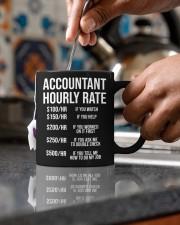 Accountant Mug 22 Mug ceramic-mug-lifestyle-60