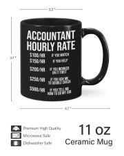 Accountant Mug 22 Mug ceramic-mug-lifestyle-62