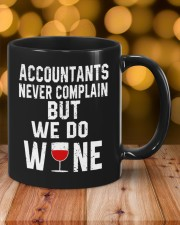 Accountant Mug 14 Mug ceramic-mug-lifestyle-06