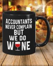 Accountant Mug 14 Mug ceramic-mug-lifestyle-09