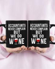 Accountant Mug 14 Mug ceramic-mug-lifestyle-30