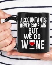 Accountant Mug 14 Mug ceramic-mug-lifestyle-35a