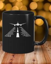 Pilot Mug 10 Mug ceramic-mug-lifestyle-06