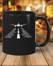Pilot Mug 10 Mug ceramic-mug-lifestyle-09