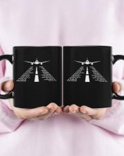 Pilot Mug 10 Mug ceramic-mug-lifestyle-30